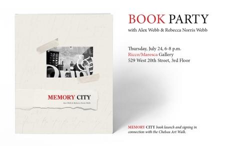 MC.Book_Party