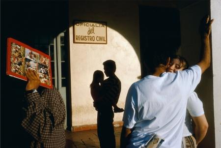 ©AlexWebb.NuevoLaredo.1996